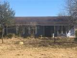 603 County Road 364 Circle - Photo 1