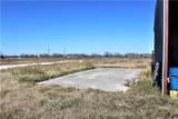 612 Fm 99 Highway - Photo 3