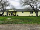 423 County Road 460 - Photo 1