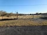 2290 Cr 115 Road - Photo 3