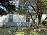 142 Fannin Street - Photo 1