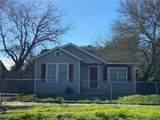 1423 Brownlee Boulevard - Photo 1