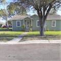 626 Miller Avenue - Photo 1
