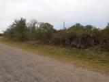 290 Woods Drive - Photo 1