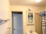 109 Houston Street - Photo 9