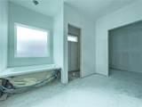 14165 Palo Seco Drive - Photo 10