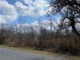 Tract 1 County Road 1196 & 2431 - Photo 2