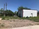 3850 County Road 36 Circle - Photo 1