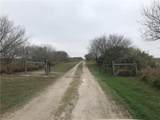 448 County Road 2300 - Photo 1