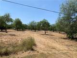 0 Guadalupe- .34 Acre Lot Street - Photo 2