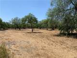 0 Guadalupe- .34 Acre Lot Street - Photo 3