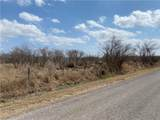 Tract 3 County Road 2431 - Photo 4