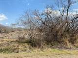 Tract 6 County Road 2431 - Photo 1
