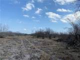 Tract 6 County Road 2431 - Photo 2