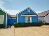 14521 E Cabana Street - Photo 1