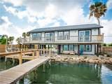 710 Copano Cove - Photo 1