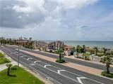 6145 Ocean Drive - Photo 6