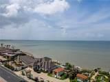 6145 Ocean Drive - Photo 7