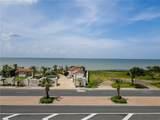 6145 Ocean Drive - Photo 8