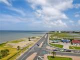 6145 Ocean Drive - Photo 9