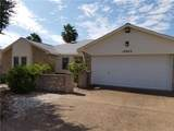 13845 Doubloon Street - Photo 1