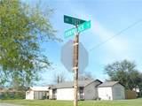 121 Tutt Avenue - Photo 19