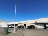 401/405 Main Street - Photo 1