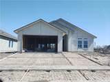 6710 Keyan Drive - Photo 1