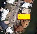 15366 Tortuga Court - Photo 1
