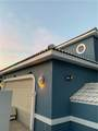 14134 Palo Seco Drive - Photo 2