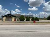 1301 State Hwy 44 E Business Robstown - Photo 1
