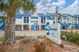 14434 Cabana Street - Photo 1