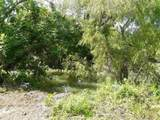 000 Guadalupe River Drive - Photo 1