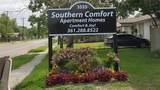 3535 Cottonwood Street - Photo 1