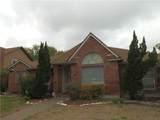7217 Rugged Ridge Drive - Photo 1