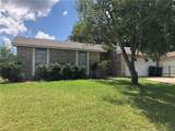 10501 Frontier Drive - Photo 1