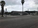 1616 Baldwin Boulevard - Photo 1