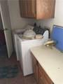 5973 Hwy 361 Unit 212 - Photo 27