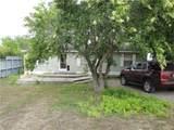 114 Ranger Drive - Photo 1