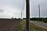 7635 Lang Road - Photo 16