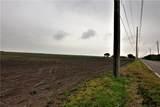 7635 Lang Road - Photo 18