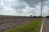 7635 Lang Road - Photo 3