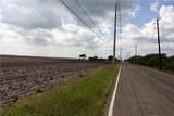 7635 Lang Road - Photo 4