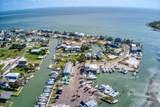 87 Bayshore Drive - Photo 4