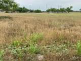 00 Gonzales Lane N Side Lane - Photo 1