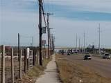 1410 Flour Bluff Drive - Photo 4
