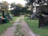 6452 Oak Lane - Photo 1