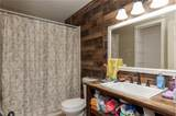 4401 River Valley Drive - Photo 27
