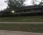 4424 Hannigan Drive - Photo 1