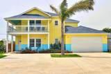 14257 Playa Del Rey - Photo 1